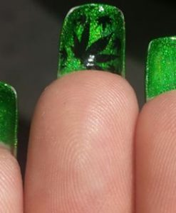 weed-finger-nail-decals-100-apeshit-shirt-lady-marijuana-weed-leaf-decals-fingernail-apeshit-clothing