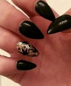 weed-finger-nail-decals-107-apeshit-shirt-lady-marijuana-weed-leaf-decals-fingernail-apeshit-clothing