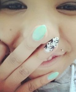 weed-finger-nail-decals-115-apeshit-shirt-lady-marijuana-weed-leaf-decals-fingernail-apeshit-clothing