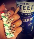 weed-finger-nail-decals-123-apeshit-shirt-lady-marijuana-weed-leaf-decals-fingernail-apeshit-clothing