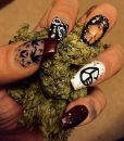 weed-finger-nail-decals-19-apeshit-shirt-lady-marijuana-weed-leaf-decals-fingernail-apeshit-clothing