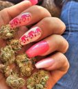 weed-finger-nail-decals-23-apeshit-shirt-lady-marijuana-weed-leaf-decals-fingernail-apeshit-clothing