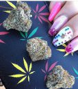 weed-finger-nail-decals-25-apeshit-shirt-lady-marijuana-weed-leaf-decals-fingernail-apeshit-clothing