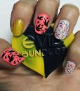 weed-finger-nail-decals-26-apeshit-shirt-lady-marijuana-weed-leaf-decals-fingernail-apeshit-clothing