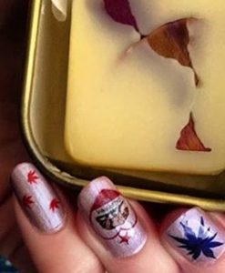 weed-finger-nail-decals-28-apeshit-shirt-lady-marijuana-weed-leaf-decals-fingernail-apeshit-clothing