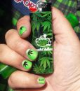 weed-finger-nail-decals-30-apeshit-shirt-lady-marijuana-weed-leaf-decals-fingernail-apeshit-clothing