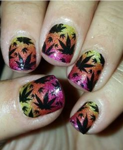 weed-finger-nail-decals-33-apeshit-shirt-lady-marijuana-weed-leaf-decals-fingernail-apeshit-clothing