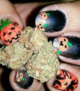 weed-finger-nail-decals-36-apeshit-shirt-lady-marijuana-weed-leaf-decals-fingernail-apeshit-clothing