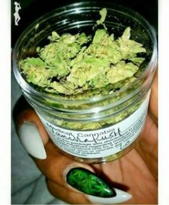 weed-finger-nail-decals-39-apeshit-shirt-lady-marijuana-weed-leaf-decals-fingernail-apeshit-clothing