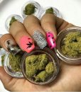 weed-finger-nail-decals-48-apeshit-shirt-lady-marijuana-weed-leaf-decals-fingernail-apeshit-clothing