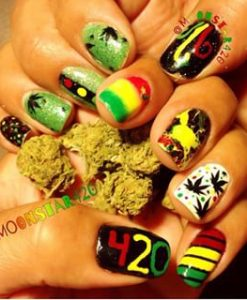 weed-finger-nail-decals-53-apeshit-shirt-lady-marijuana-weed-leaf-decals-fingernail-apeshit-clothing