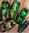 weed-finger-nail-decals-64-apeshit-shirt-lady-marijuana-weed-leaf-decals-fingernail-apeshit-clothing
