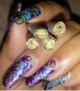 weed-finger-nail-decals-72-apeshit-shirt-lady-marijuana-weed-leaf-decals-fingernail-apeshit-clothing