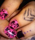 weed-finger-nail-decals-75-apeshit-shirt-lady-marijuana-weed-leaf-decals-fingernail-apeshit-clothing