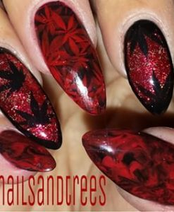 weed-finger-nail-decals-77-apeshit-shirt-lady-marijuana-weed-leaf-decals-fingernail-apeshit-clothing