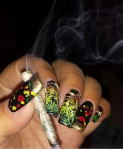 weed-finger-nail-decals-78-apeshit-shirt-lady-marijuana-weed-leaf-decals-fingernail-apeshit-clothing