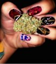 weed-finger-nail-decals-79-apeshit-shirt-lady-marijuana-weed-leaf-decals-fingernail-apeshit-clothing
