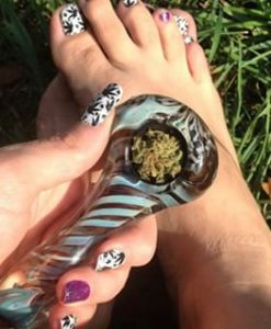 weed-finger-nail-decals-80-apeshit-shirt-lady-marijuana-weed-leaf-decals-fingernail-apeshit-clothing