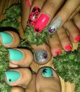 weed-finger-nail-decals-81-apeshit-shirt-lady-marijuana-weed-leaf-decals-fingernail-apeshit-clothing