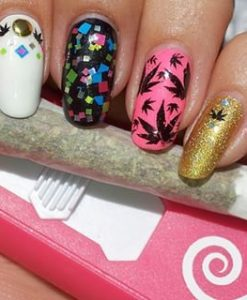 weed-finger-nail-decals-82-apeshit-shirt-lady-marijuana-weed-leaf-decals-fingernail-apeshit-clothing