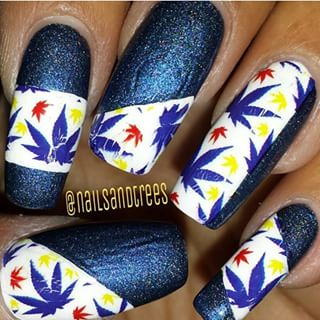 weed-finger-nail-decals-94-apeshit-shirt-lady-marijuana-weed-leaf-decals-fingernail-apeshit-clothing
