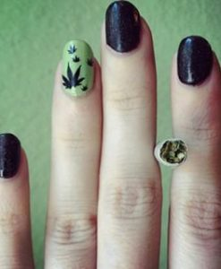 weed-finger-nail-decals-97-apeshit-shirt-lady-marijuana-weed-leaf-decals-fingernail-apeshit-clothing