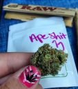 weed-finger-nail-decals-99-apeshit-shirt-lady-marijuana-weed-leaf-decals-fingernail-apeshit-clothing