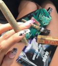 weed-finger-nail-decals-ak47-apeshit-shirt-lady-marijuana-weed-leaf-decals-fingernail-apeshit-clothing