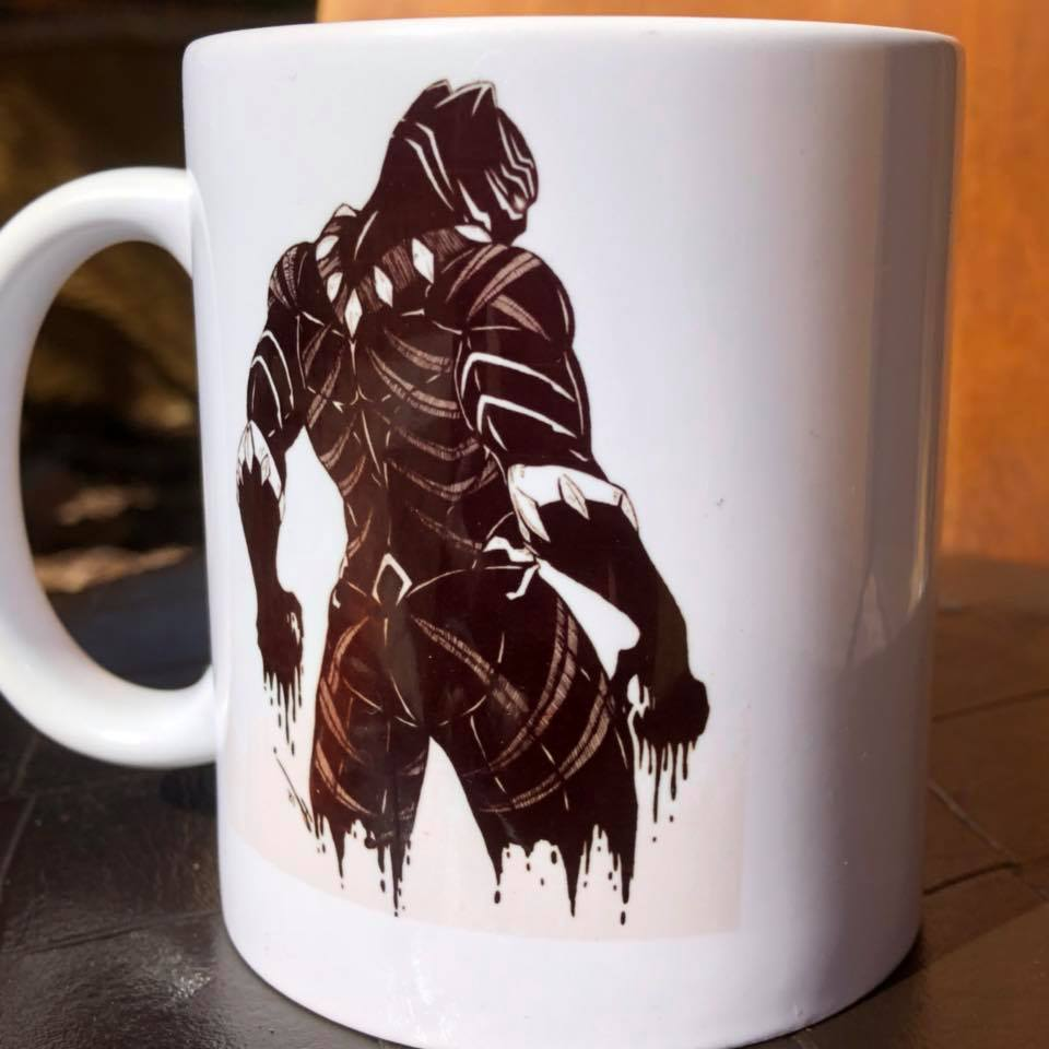 black-panther-coffee-mug-2-apeshit-shirt-men-marijuana-weed-leaf-decals-fingernail-apeshit-clothing