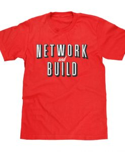 netflix-and-chill-shirt-network-and-build-shirt-apeshit-clothing-weed-shirt