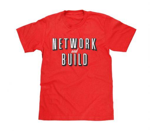 netflix-and-chill-shirt-network-and-build-shirt-apeshit-clothing-weed-shirt