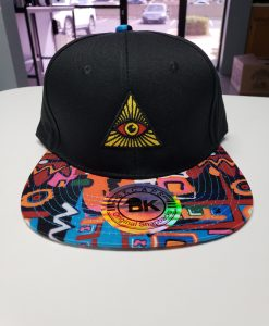 3rd-eye-hat-marijuana-weed-leaf-decals-fingernail-apeshit-clothing