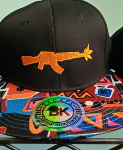 AK-47_hat-apeshi-clothing-camo