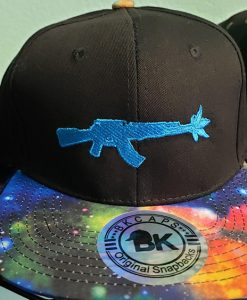 AK-47_hat-apeshi-clothing-galaxy-orange