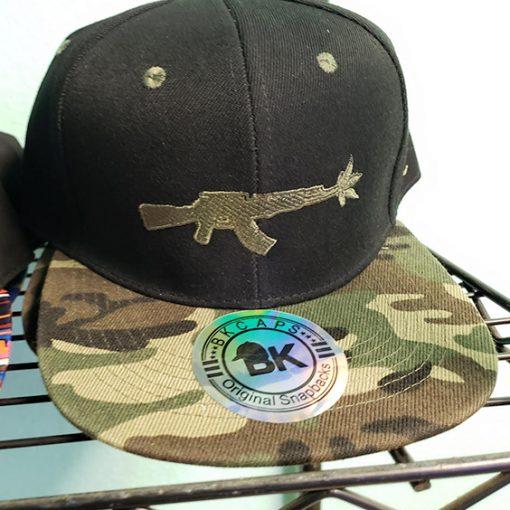 AK-47_hat-apeshi-clothing-camo