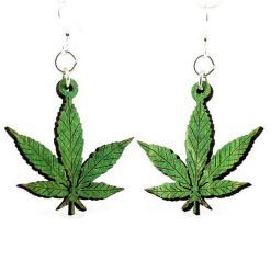 weed-leaf-earrings-marijuana-apeshit-clothing
