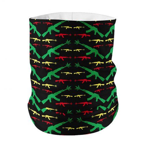 ak47-red-black-green-face-mask-neck-gaiter-apeshit-clothing-weed-marijuana-covid-19