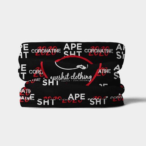 apeshit-coronatine-face-mask-neck-gaiter-apeshit-clothing-weed-marijuana-covid-19-scarf