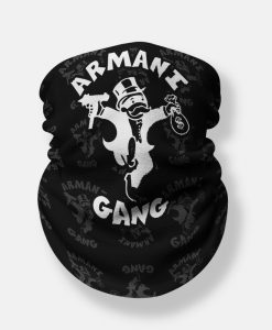 armani-gang-face-mask-neck-gaiter-apeshit-clothing-weed-marijuana-covid-19