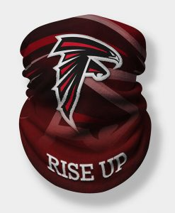 atlanta-falcons-atl-georgia-face-mask-neck-gaiter-apeshit-clothing-weed-marijuana-covid-19