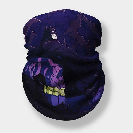 batman-comic-face-mask-neck-gaiter-apeshit-clothing-weed-marijuana-covid-19