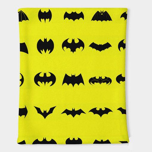 batman-face-mask-neck-gaiter-apeshit-clothing-weed-marijuana-covid-19-folded