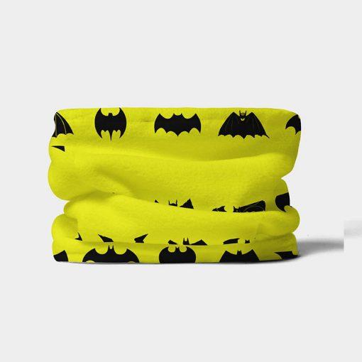 batman-face-mask-neck-gaiter-apeshit-clothing-weed-marijuana-covid-19-scarf
