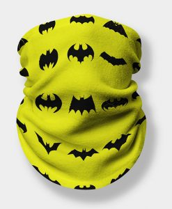 batman-logos-face-mask-neck-gaiter-apeshit-clothing-weed-marijuana-covid-19