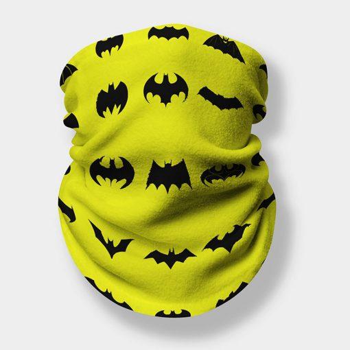 batman-logos-face-mask-neck-gaiter-apeshit-clothing-weed-marijuana-covid-19