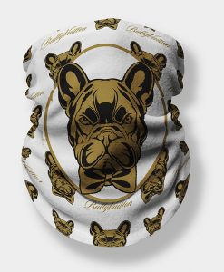 bully-vuitton-face-mask-neck-gaiter-apeshit-clothing-weed-marijuana-covid-19