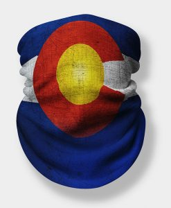 colorado-face-mask-neck-gaiter-apeshit-clothing-weed-marijuana-covid-19
