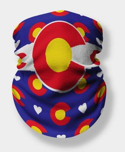 colorado-face-mask-neck-gaiter-apeshit-clothing-weed-marijuana-covid-19-2