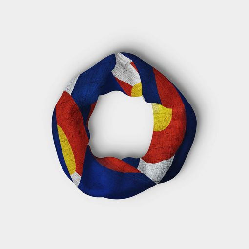 colorado-flag-face-mask-neck-gaiter-apeshit-clothing-weed-marijuana-covid-19-scrunchie