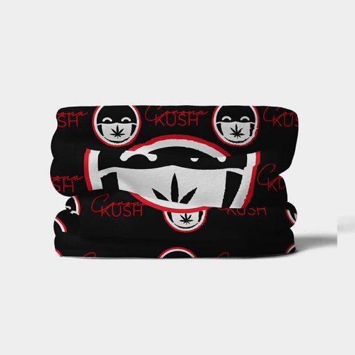 corona-kush-face-mask-neck-gaiter-apeshit-clothing-weed-marijuana-covid-19-scarf